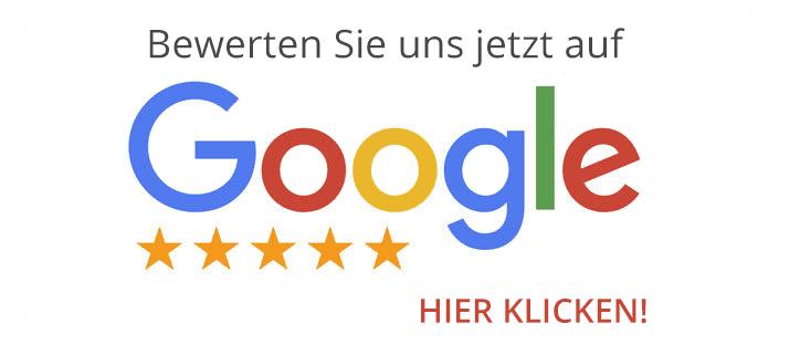google-bewerten-button