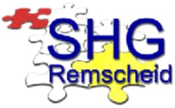 logo-shg-remscheid